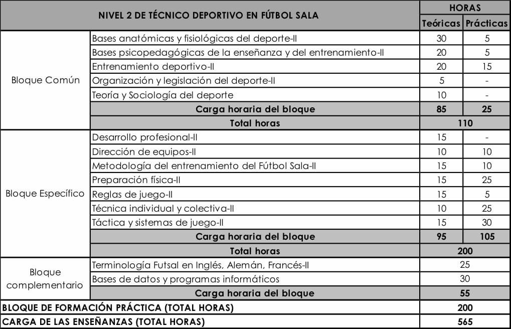 curso-nivel1-tecnico-deportivo-futbol-sala